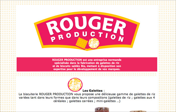 rouger-production.fr